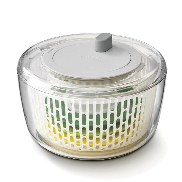 Joseph Joseph 4-in-1 Salat Multifunktions-Kit