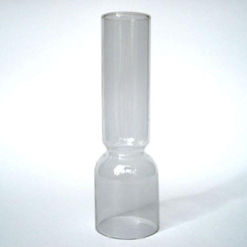 Stelton Ersatzglas für Öllampe 1002, 1003, 1004, 1008