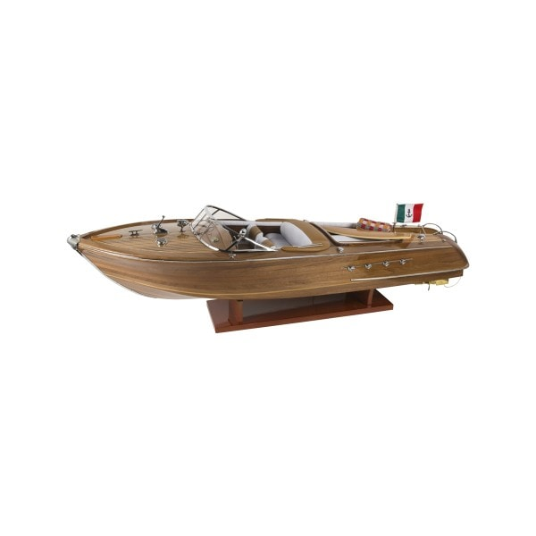 Batela Schnellboot Modell 373 - 67cm