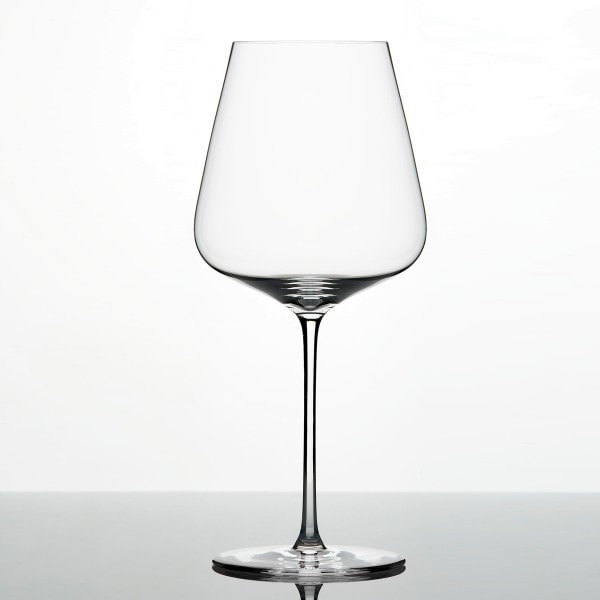 Zalto Rotweinglas Bordeaux, mundgeblasen