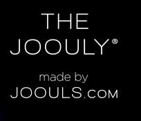 JOOULS