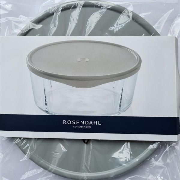 Rosendahl GC Deckel für ofenfeste Schale 24.5cm