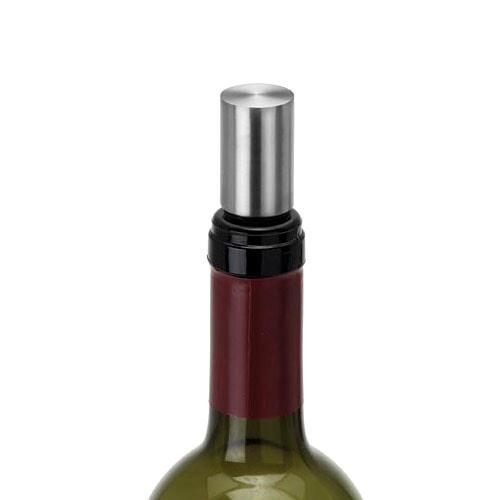 Blomus Aromastopfen Flaschenverschluss CINO