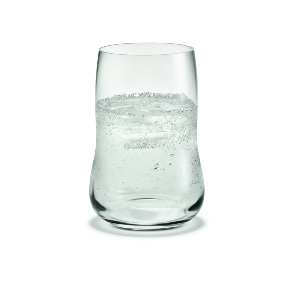 Holmegaard Glas Future - 6er Set 25cl
