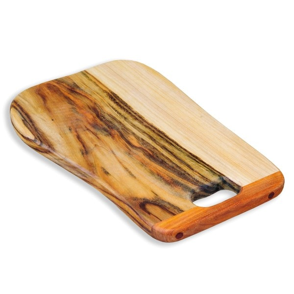 Ecoboards Schneidebrett BASIC A