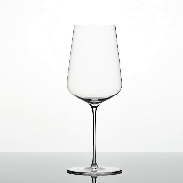 Zalto Universalweinglas 2er-Set, mundgeblasen