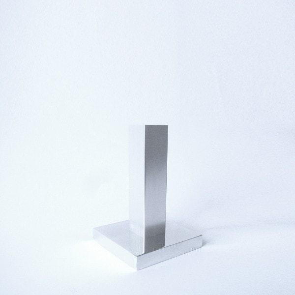 Amabiente Kerzenhalter CLASSIC PROJECT 8.8 cm