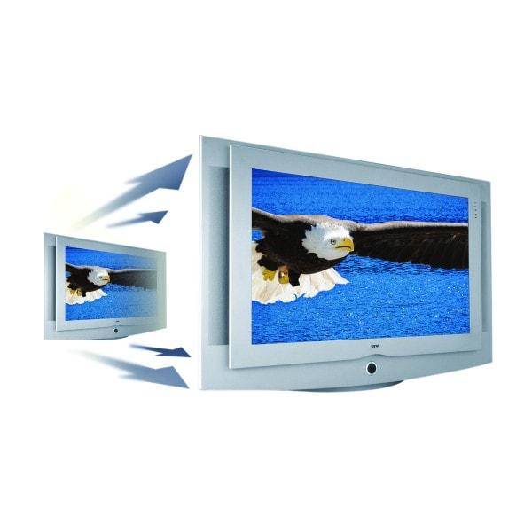 ESCHENBACH Fernsehbrille MaxTV