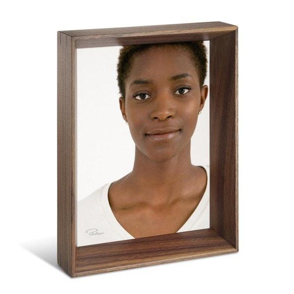 Philippi Bilderrahmen JOY, 15x20 cm