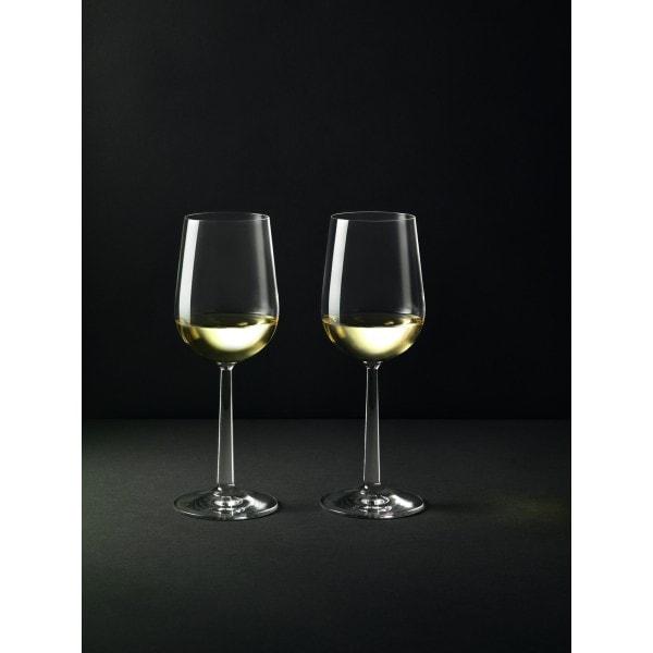 ROSENDAHL Grand Cru Bordeaux Weissweinglas 2er Set